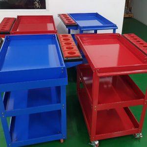Tủ đựng đồ nghề CNC