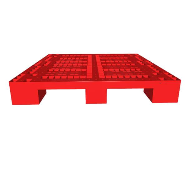 Pallet lót sàn PL01-LS