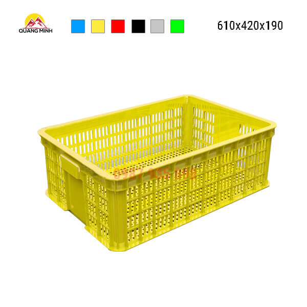 Thung-Nhua-Rong-Hs009sh-Song-Ho-Mau-Vang-610X420x190