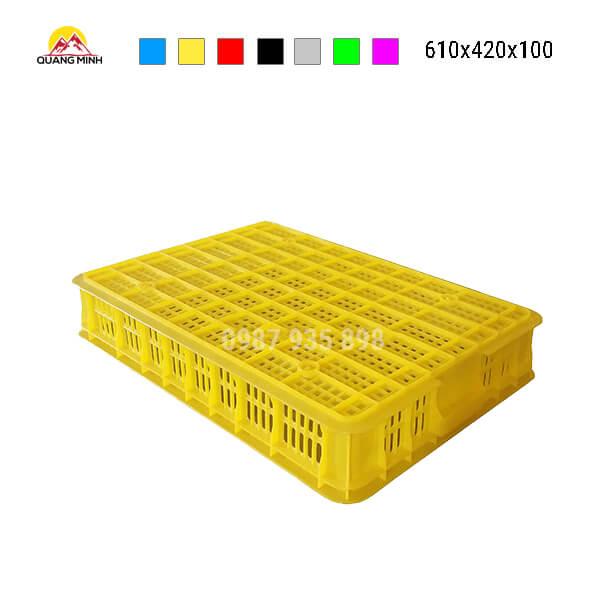 Thung-Nhua-Rong-Hs010sh-Song-Ho-Mau-Vang2-610X420x100