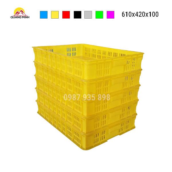 Thung-Nhua-Rong-Hs010sh-Song-Ho-Mau-Vang5-610X420x100