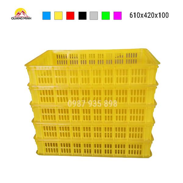 Thung-Nhua-Rong-Hs010sh-Song-Ho-Mau-Vang6-610X420x100
