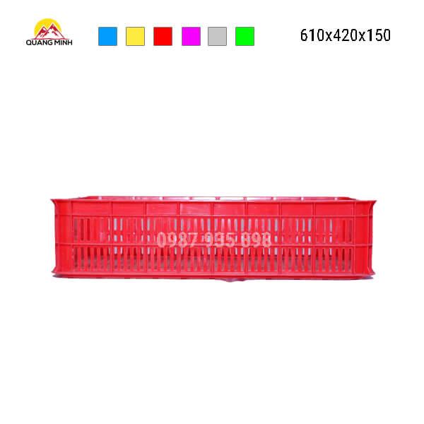 Thung-Nhua-rong-Hs008sh-Song-Ho-Mau-Do1-610X420x150