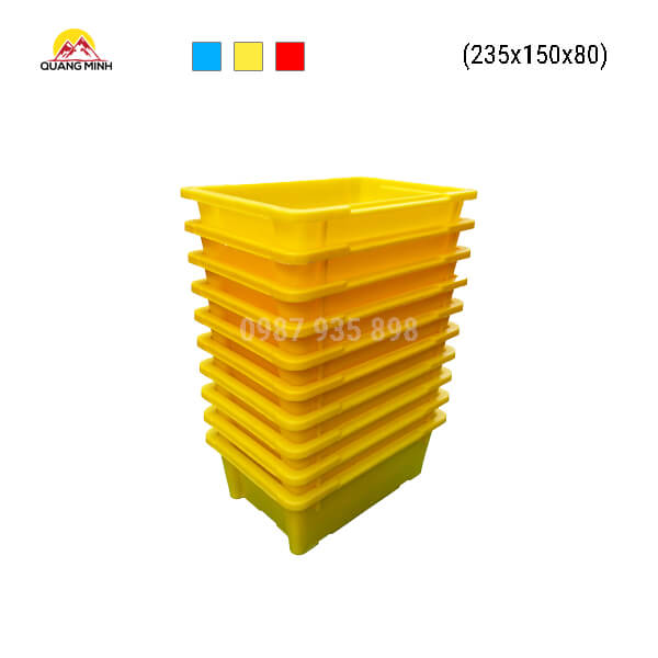 Thung-nhua-A4-mau-vang-xc-235x150x80