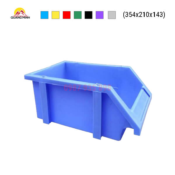 Thung-nhua-dac-A8-song-bit-mau-xanh1-354x210x143