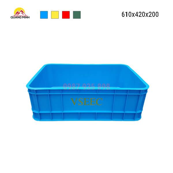 thung-nhua-dac-b1-song-bit-xanh-duong