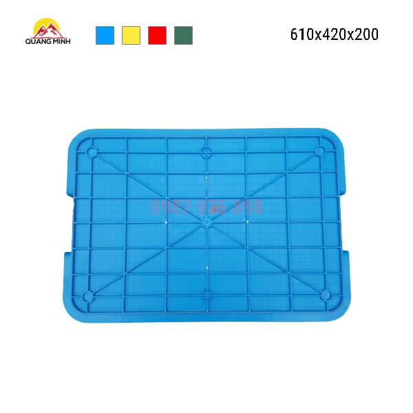 thung-nhua-dac-b1-song-bit-xanh-duong-md-610x420x200
