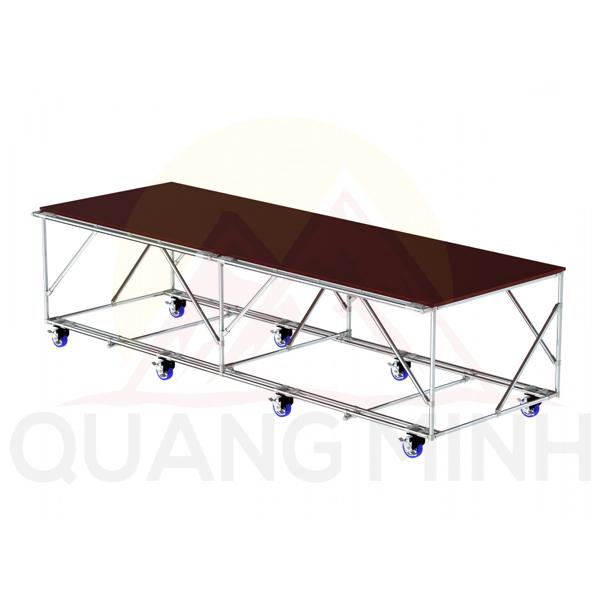 ban-thao-tac-chong-tinh-dien-qmctd-03