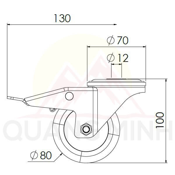 banh-xe-day-co-phanh-esd-80kg-o80mm-m12 (1)
