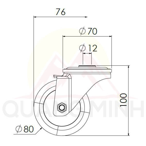 banh-xe-day-esd-80kg-o80mm-m12 (1)