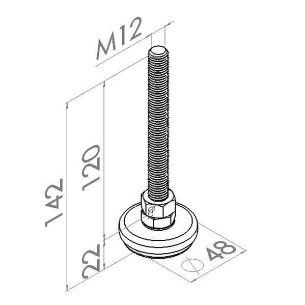 chan-tang-chinh-m12x120mm-o48mm (3)