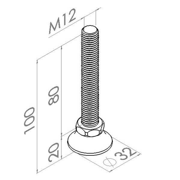 chan-tang-chinh-m12x80mm-o32mm (2)