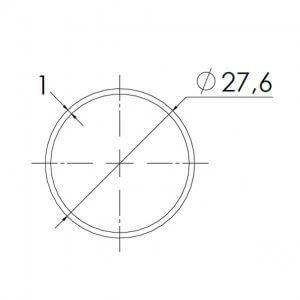 ong-thep-boc-nhua-pp-mau-xanh-o27-day-1mm(1)