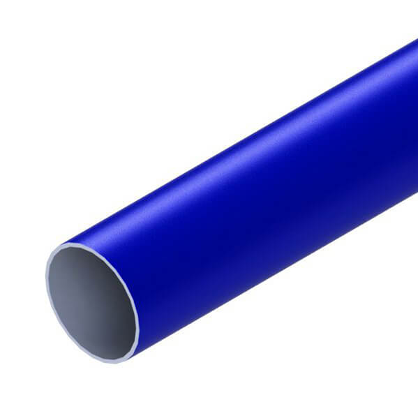 ong-thep-boc-nhua-pp-mau-xanh-o27-day-1mm(2)