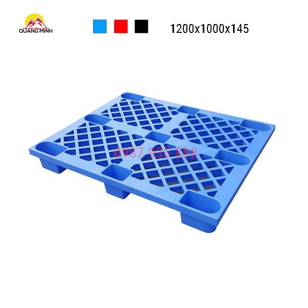 pallet-coc-mau-xanh-lam1-1200x1000x145