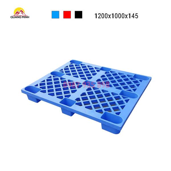 pallet-coc-mau-xanh-lam5-1200x1000x145