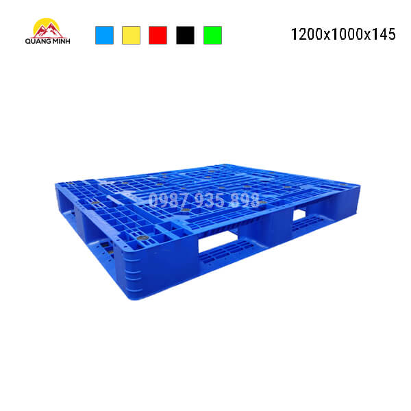 pallet-lien-khoi-pl08lk-mau-xanh-lam1-1200x1000x145