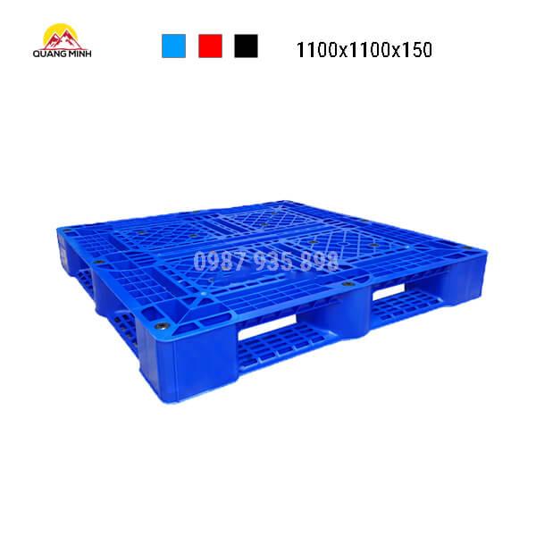pallet-lien-khoi-pl09lk-mau-xanh-lam-1100x1100x150