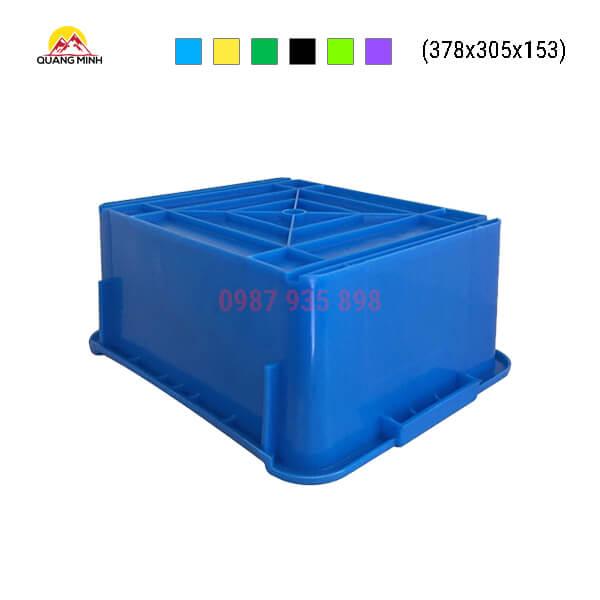 thung-nhua-dac-a3-song-bit-mau-xanh-da-troi-378x305x153