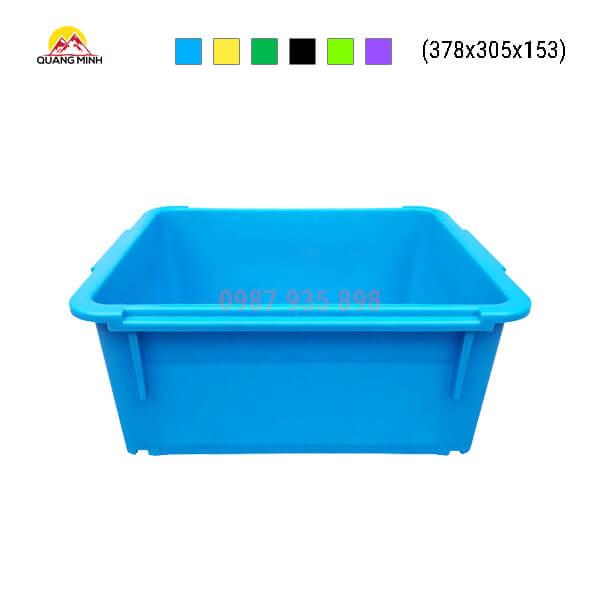 thung-nhua-dac-a3-song-bit-mau-xanh-duong-378x305x153