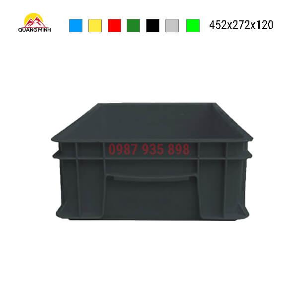 thung-nhua-dac-b2-song-bit-mau-den-452x272x120