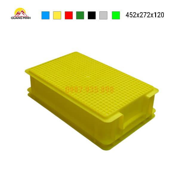thung-nhua-dac-b2-song-bit-mau-vang(3)-452x272x120