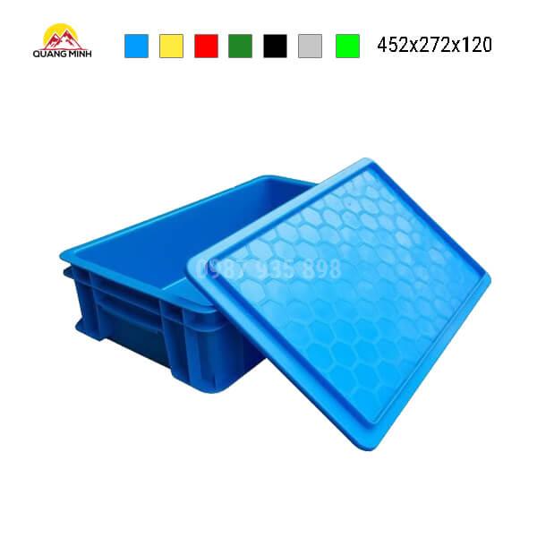 thung-nhua-dac-b2-song-bit-mau-xanh(1)-452x272x120
