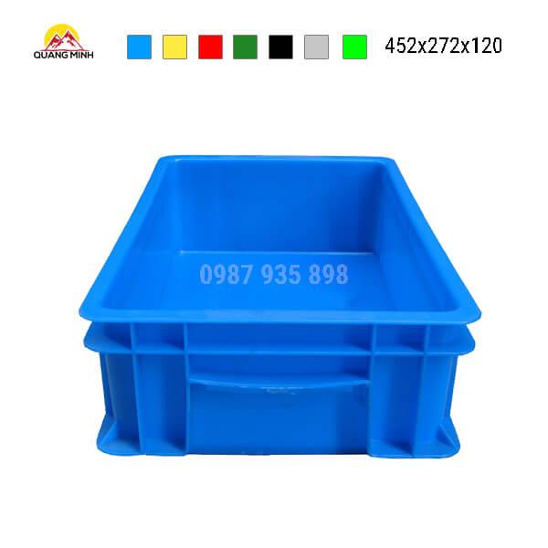 thung-nhua-dac-b2-song-bit-mau-xanh(2)-452x272x120