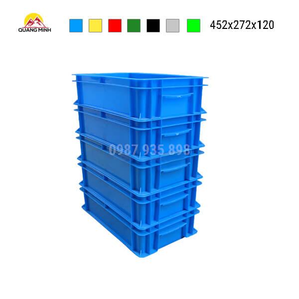 thung-nhua-dac-b2-song-bit-mau-xanh(3)-452x272x120