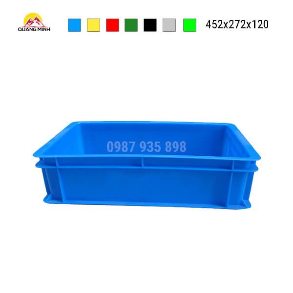 thung-nhua-dac-b2-song-bit-mau-xanh(4)-452x272x120