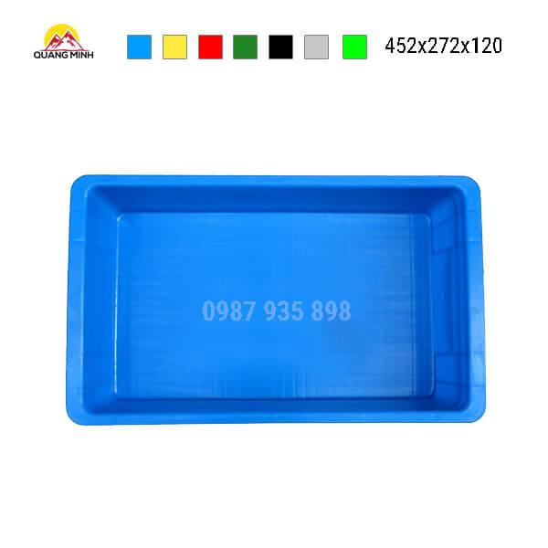 thung-nhua-dac-b2-song-bit-mau-xanh(5)-452x272x120
