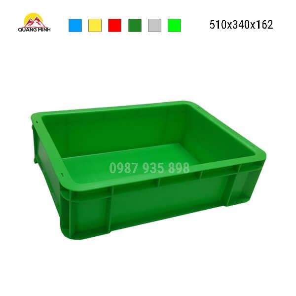 thung-nhua-dac-b4-song-bit-mau-xanh-510x340x162