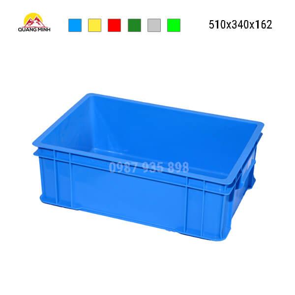 thung-nhua-dac-b4-song-bit-mau-xanh-lam(1)-510x340x162