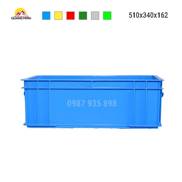 thung-nhua-dac-b4-song-bit-mau-xanh-lam(2)-510x340x162