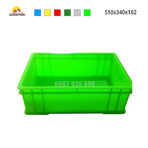 thung-nhua-dac-b4-song-bit-mau-xanh-nc-510x340x162