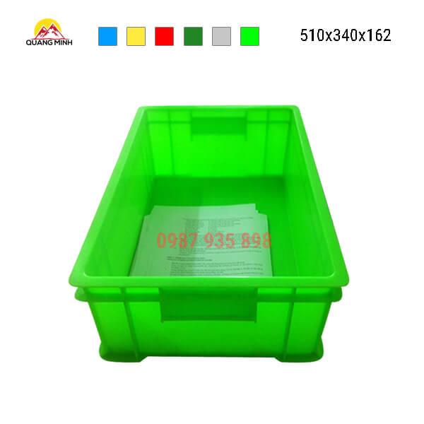 thung-nhua-dac-b4-song-bit-mau-xanh(1)-510x340x162