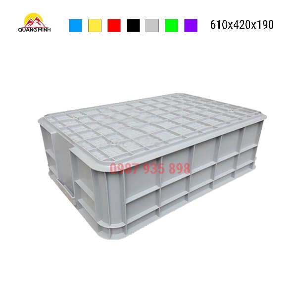 thung-nhua-dac-hs-003sb-song-bit-mau-xam-(3)-610x420x190
