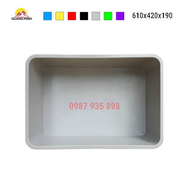 thung-nhua-dac-hs-003sb-song-bit-mau-xam-(4)-610x420x190