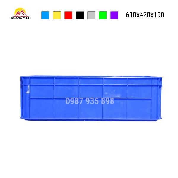 thung-nhua-dac-hs-003sb-song-bit-mau-xanh-2-610x420x190