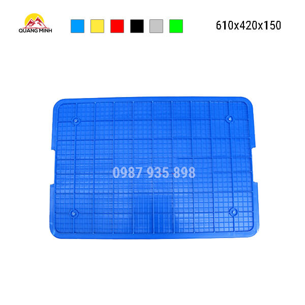 thung-nhua-dac-hs007sb-song-bit-mau-xanh3-md-610x420x150