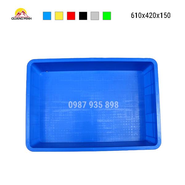 thung-nhua-dac-hs007sb-song-bit-mau-xanh5-610x420x150