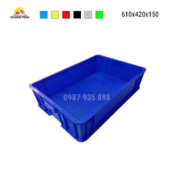thung-nhua-dac-hs007sb-song-bit-mau-xanh6-610x420x150