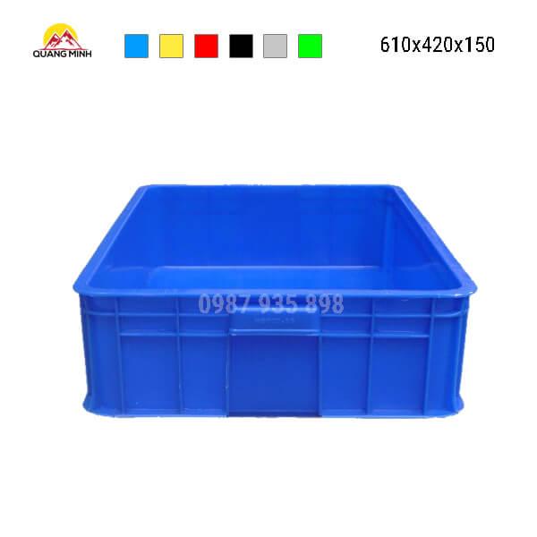 thung-nhua-dac-hs007sb-song-bit-mau-xanh8-610x420x150