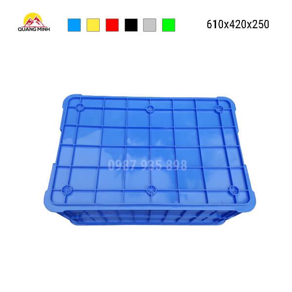 thung-nhua-dac-hs017sb-song-bit-mau-xanh2-610x420x250