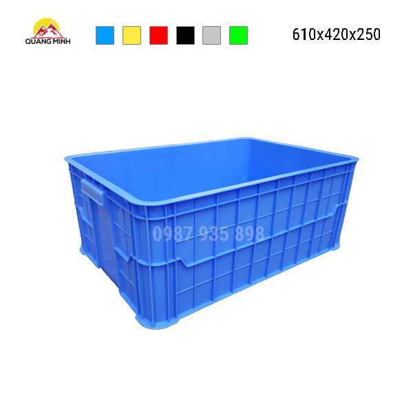 thung-nhua-dac-hs017sb-song-bit-mau-xanh4-610x420x250