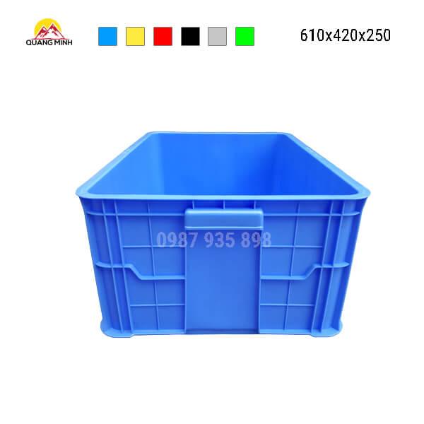 thung-nhua-dac-hs017sb-song-bit-mau-xanh5-610x420x250
