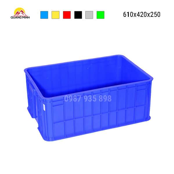thung-nhua-dac-hs017sb-song-bit-mau-xanh6-610x420x250