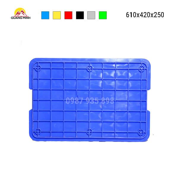 thung-nhua-dac-hs017sb-song-bit-mau-xanh7-610x420x250