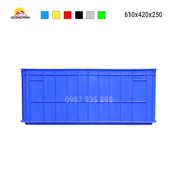 thung-nhua-dac-hs017sb-song-bit-mau-xanh8-610x420x250