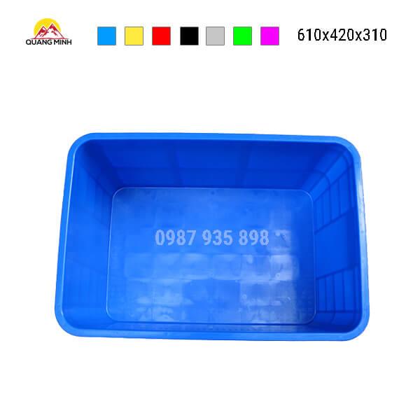 thung-nhua-dac-hs019sb-song-bit-mau-xanh-lam1-610x420x310